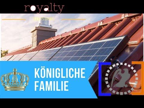 "E.ON Solar: ""Spätestens 2019"" Marktführer in Deutschland"