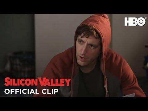 Silicon Valley Season 3, Ep. 1: Belle of the Ball (HBO)
