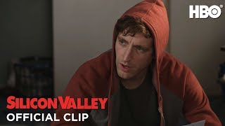 Silicon Valley Season 3, Ep. 1: Belle of the Ball (HBO)