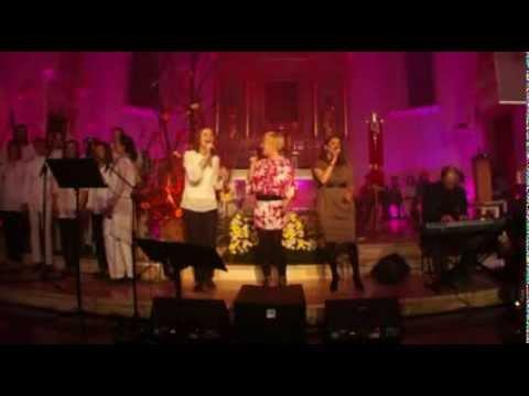 Koncert Jan Paweł II Eo Nomine