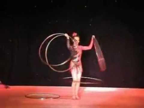 Act Ukraine Circus Agency Circusguide 15