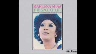 Marlena Shaw California Soul