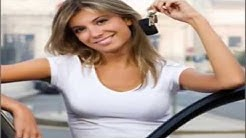 cheap car insurance for first time drivers under 21