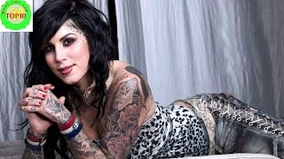 Top 10 Most Expensive Tattoo Artists In The World(Top 10 Most Expensive Tattoo Artists In The World 1. Scott Campbell – $1000 for first hour - His customers include Josh Hartnett ,Marc Jacobs and the late ..., 2015-03-25T19:15:11.000Z)