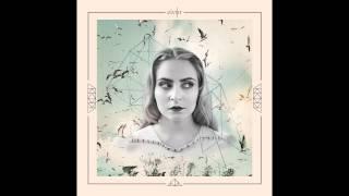 Eivør - Morning Song (Official Audio)