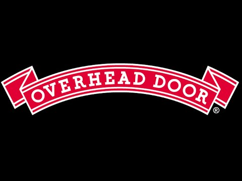Superb Overhead Door Installation   Colorado Springs