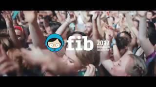 FIB BENICÀSSIM 2017 AFTERMOVIE