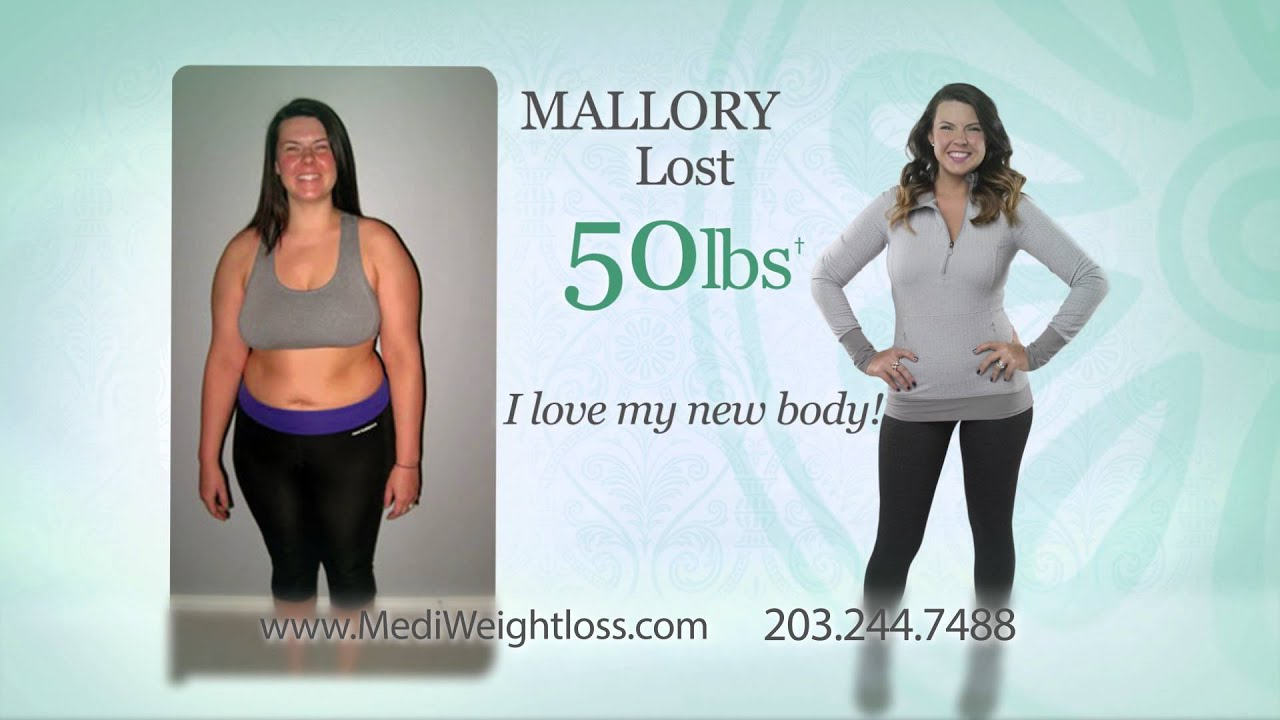 Medi Weightloss Wilton Now Accepting Insurance Ver 2 Youtube