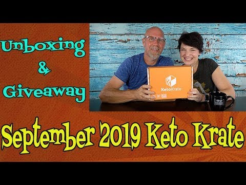 september-keto-krate-&-giveaway