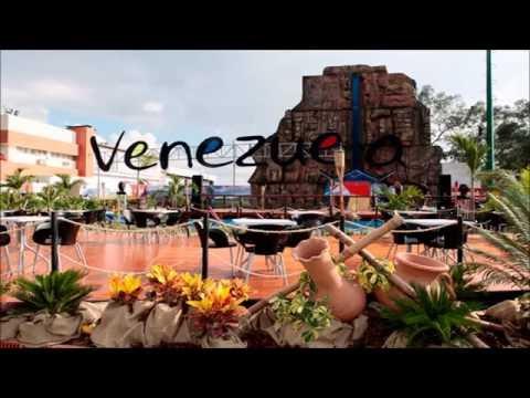 Yo me quedo en Venezuela - Carlos Baute