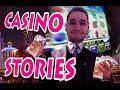Casino Boss - Frank