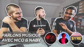 TRŌNE ALBUM DE L'ANNÉE ? 🤔 - LES ALBUMS ET ARTISTES LES + CHAUDS DU MOMENT !