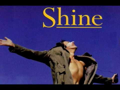 Shine (1996) Soundtrack  Gloria (Vivaldi)
