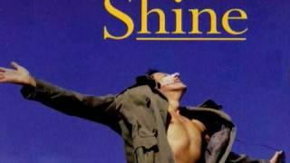 Shine (1996) Soundtrack  Gloria (Vivaldi)