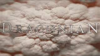 Draconian - The Quiet Storm (Video Clip)