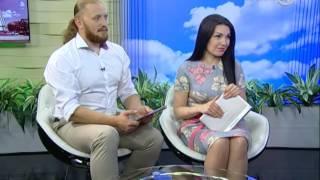 Руководитель «Кубанской лиги дебатов» Игорь Яцына: дебаты — это спор между двумя командами