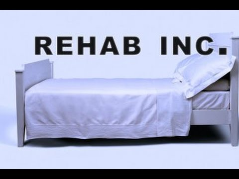 Rehab Inc - Four corners