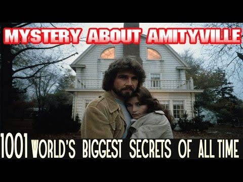 Breaking News All time – Amityville - 最新ニュース
