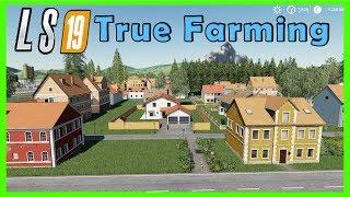 "[""Freasy"", ""M4cm4nus"", ""manus"", ""macmanus"", ""True Farming"", ""LS19 True Farming"", ""LS19"", ""FS19"", ""Landwirtschafts Simulator 2019"", ""LS19 Letsplay"", ""LS19 Gameplay"", ""Fendt"", ""Deutz"", ""Letsplay"", ""Gameplay"", ""LS19 Map"", ""neu""]"