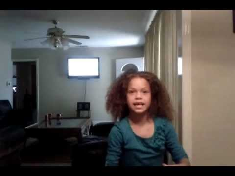 Tyler Perry Talent Search