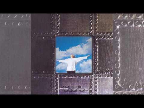Quão Lindo És | CD Livres Para Adorar 2006 | Livres Para Adorar