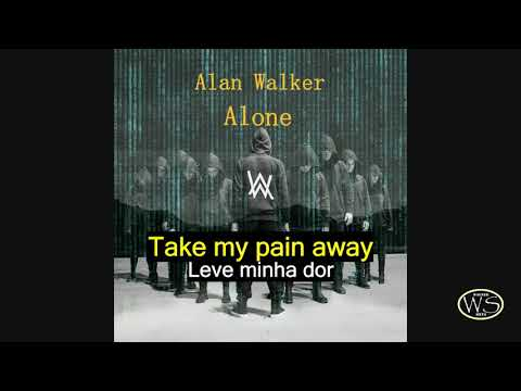 Allan Walker Baixar / Alan Walker - Faded (DJ Dark & DJ