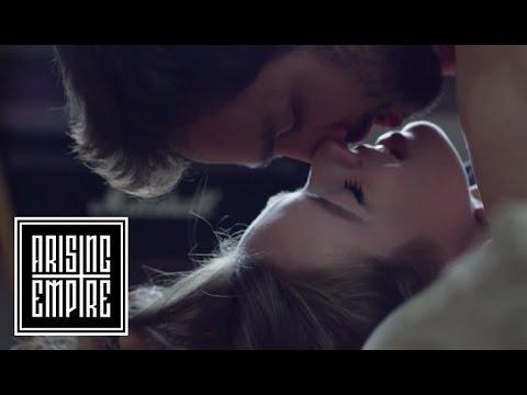 BETONTOD - Küss Mich (OFFICIAL VIDEO)