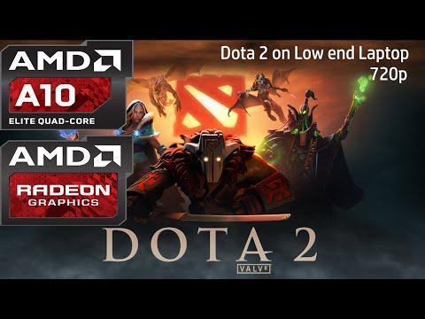 AMD RADEON HD 7620G DISPLAY WINDOWS 8 X64