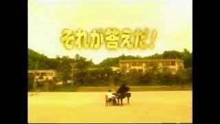 日本ドラマ.