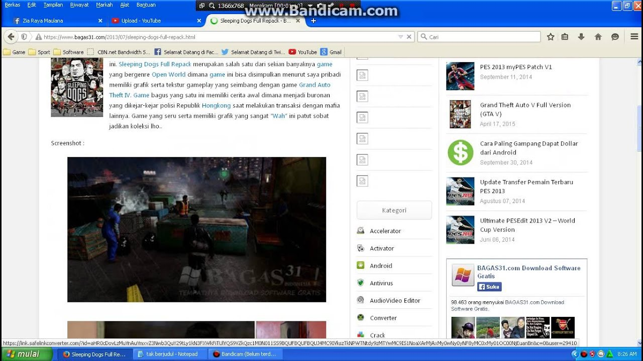 download gta 5 for pc bagas31
