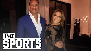 Welp, it's finally over for jennifer lopez and alex rodriguez -- they will not be buying the ny mets.subscribe http://tmz.me/j0hsw37about tmz sports:some ...
