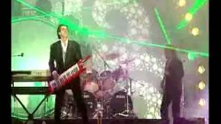 13 May Ballad Live Moscow 05 06 Mov
