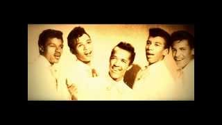 THE G-CLEFS - ''KA DING DONG''  (1956)