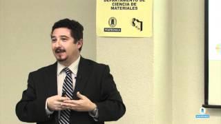 SFCM 11/12 8: Un paso hacia el vehículo eléctrico