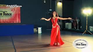 Hot Belly Dance  مش صافيناز .رقص شرقي مصري .Hot Belly Dance
