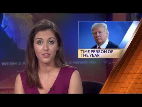 Samantha Zarek 2017 Resume Reel
