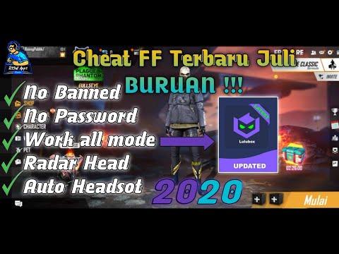 terbaru-!!!-cheat-all-skin-free-fire---lulubox-comeback-no-ban-!!!