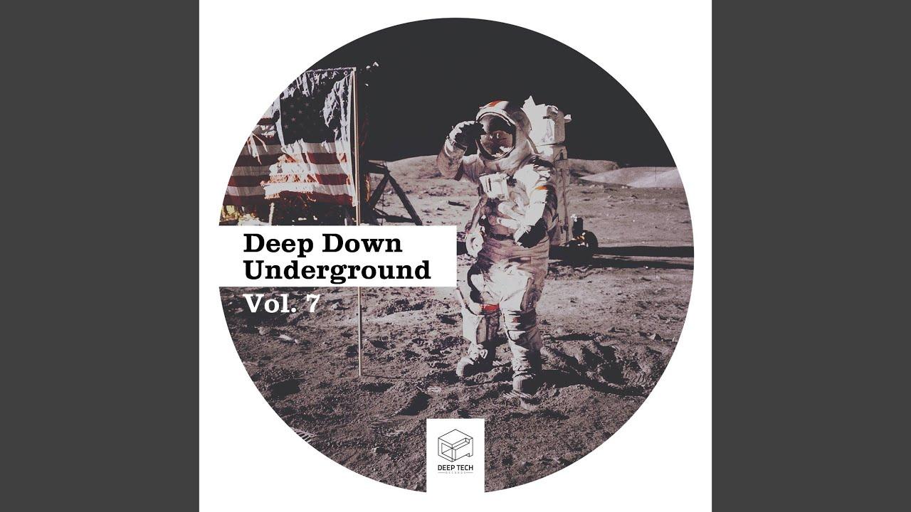 Download Camouflage (Original Mix)