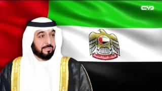 أخبار الإمارات - رئيس الدولة  يصدر مرسوماً أميرياً بتعيين اللواء مكتوم الشريفي مدير عام لشرطة أبوظبي