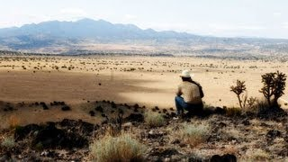 Roger Deakins' Favorite Scenes : No Country for Old Men.