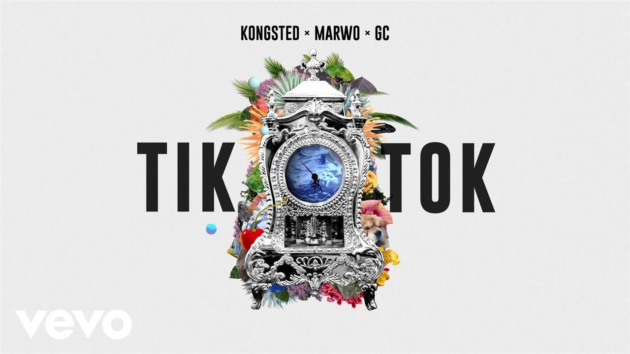 kongsted-tik-tok-lyric-video-ft-marwo-gc-kongstedvevo
