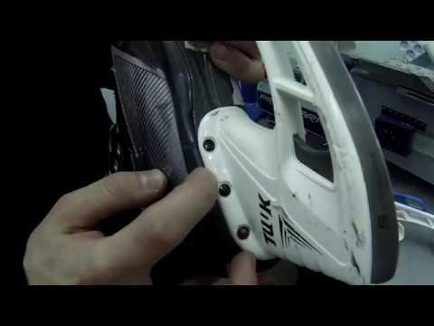 Хоккейные коньки tempish, lake placid в магазине x-zone киев,. Производитель: tisa (украина). Среди наиболее известных производителей выделяются профессиональные коньки для хоккея bauer, fischer, botas, graf, для.