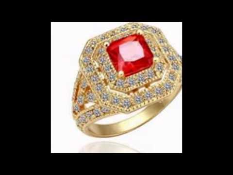 Price Of Rings