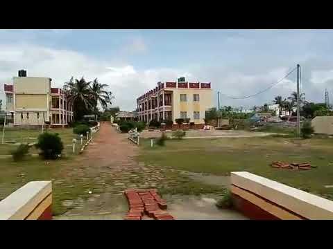 Bombay Beach ResortMandarmoni