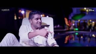 guru-randhawa-khali-bottlan-song-remix---saj-akhtar-dj-shouki-latest-punjabi-songs-2018