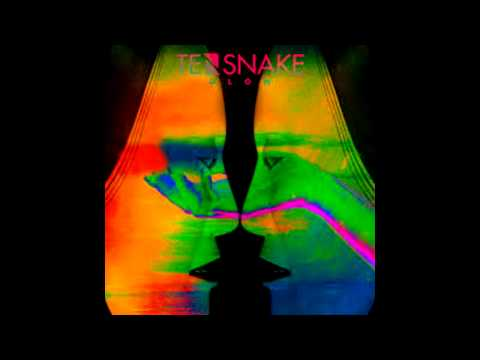 Tensnake feat. Thabo - Pressure