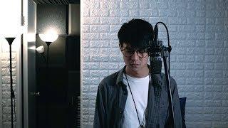 JUNO 麥浚龍 - 勇悍·17   劉栢希 Lau Hei   HBS Cover