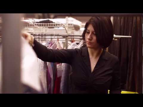 Dependable Cleaners: Boston's Best Dry Cleaners