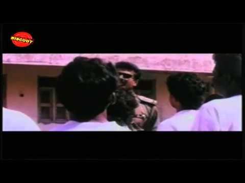 Central Jail 1996 Kannada Mini Movie | Saikumar | Vinaya Prasad | Sandalwood Movies Online
