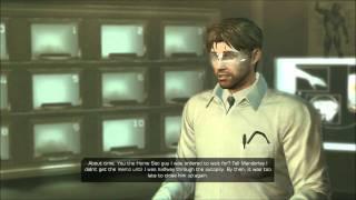Deus Ex: Human Revolution (PC), Part 057: Let
